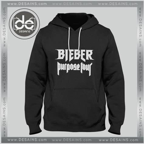 Jaket Hoodie Purpose The World Tour Bieber 02 Roffico Cloth buy hoodies park beyonce logo hoodie mens hoodie womens