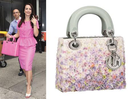 Harga Miss Blooming Bouquet harga handbag original malaysia handbags 2018