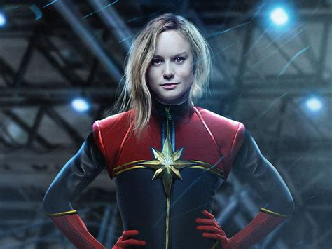 captain marvel hd wallpapers background images