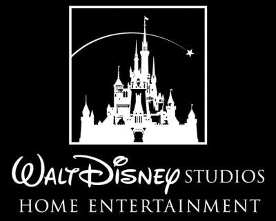 the walt disney company images walt disney studios home