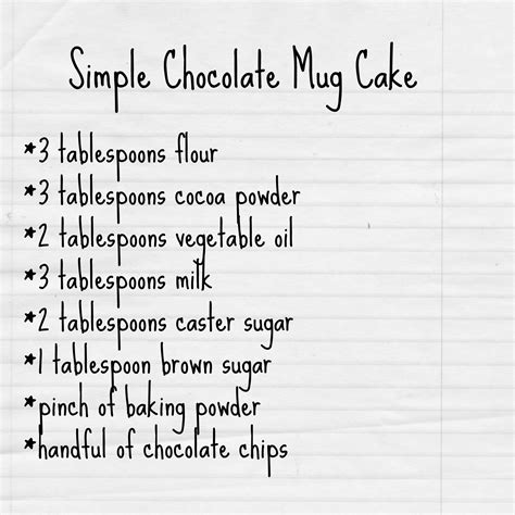 easy cake recipes in the kitchen with photobox newyoungmum