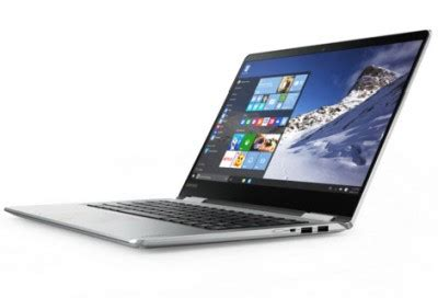 features of the new travel ready lenovo windows 10 devices