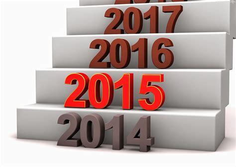 soiva paritarias 2016 no remunerativo paritarias y escalas salariales 2015 2016 escalas salariales