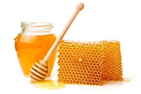 khasiat madu untuk kesehatan kulit wajah dan jerawat