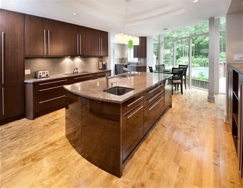 apartment kitchen cabinets apartment kitchen cabinets white shaker collection solid