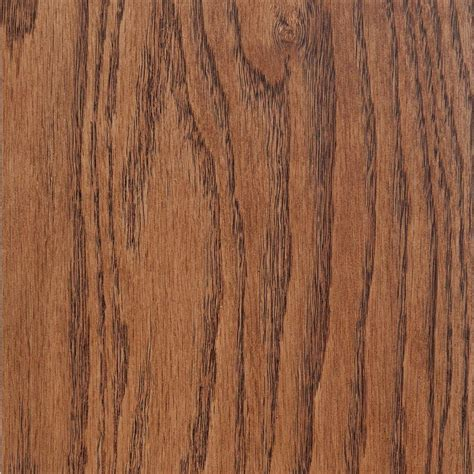 millstead edgemont oak 3 8 in thick x 7 in wide x random