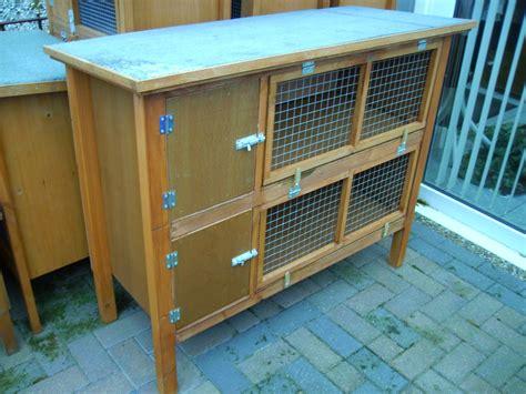 Ferret Hutches cages hutches quot proper ferrets quot
