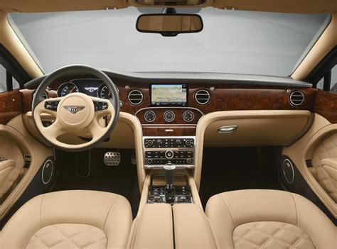 bentley mulsanne custom interior car pictures list for bentley mulsanne 2016 6 75l oman