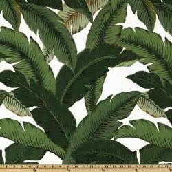 outdoor fabric tommy bahama indoor outdoor fabric discount designer fabric fabric