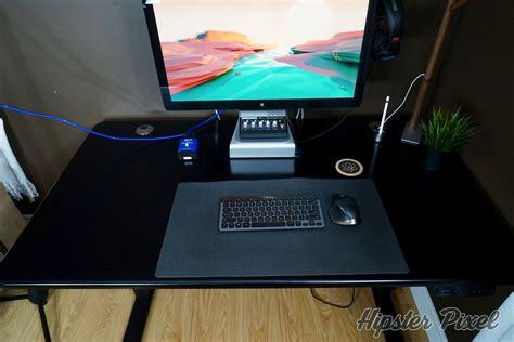 autonomous smart desk 2 review autonomous smartdesk 2 review