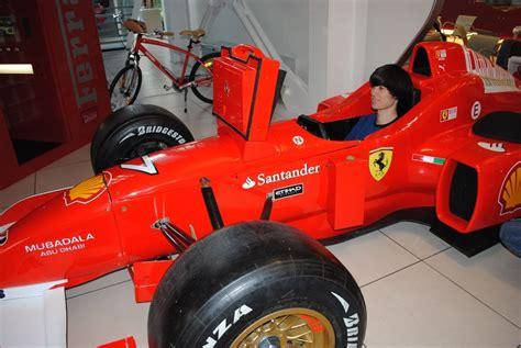 formula 3 vs formula 1 horsepower vs torque formula 1 vs nascar