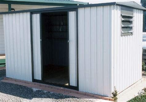 Sheds With Sliding Doors by Jumbo With Sliding Door Garden Sheds Skyline
