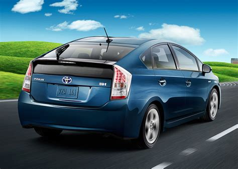 Looking For Toyota 2013 Toyota Prius Test Drive Review Cargurus Autos Post