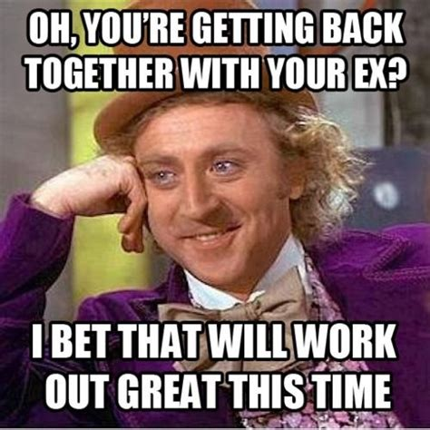 Funny Wonka Memes - pin by gail b on willy wonka memes sarcasm pinterest