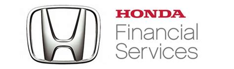 honda finanial services honda financial services in thornhill ontario