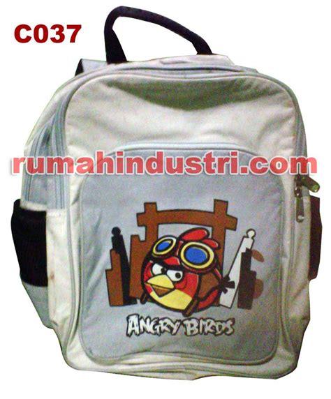 Tas Tas Sekolah Anak Backpack Untuk Anak Sdsmp Sale tas sekolah almamater dan tas anak anak rumahindustri
