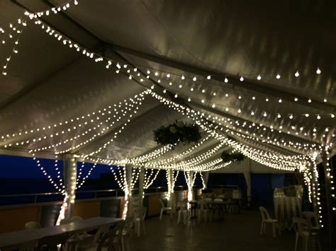 Wedding Event Gallery Absolute Party Hire Sydney Lights Hire Sydney