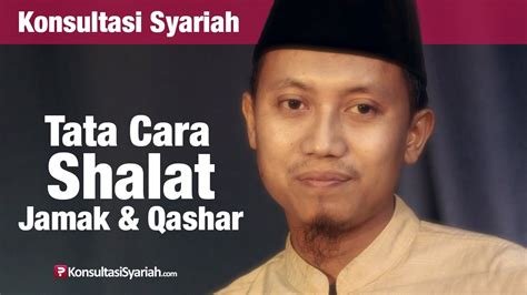 download video tutorial shalat jenazah tata cara sholat tata cara sholat