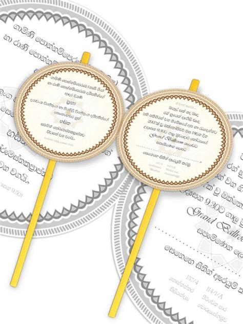 tamil wedding cards in sri lanka traditional srilankan wedding cards invitation traditional cards and wedding cards