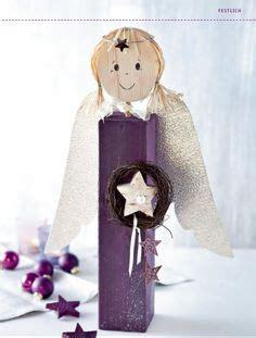 Bastel Ideen Weihnachten 5915 by Deko S 228 Ulen 55 Cm Holzs 228 Ulen Shabby Chic