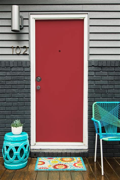 front door paint colors 12 front door paint colors paint ideas for front doors