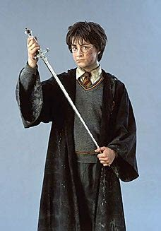 scientists develop harry potter style invisibility cloak