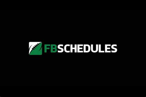 college football bowl schedule playoff