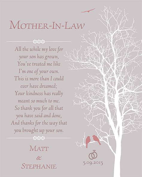 mother in law s mother in law poems
