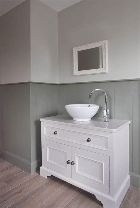 Counter Top Washstands   Neptune Vanity Top   Bathroom
