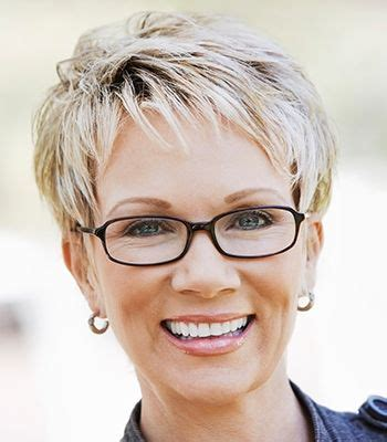pixie haircut women over 40 short hairstyles for women over 40 to reveal their snazzy