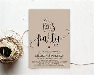 elopement invitations 25 best ideas about elopements on elopement reception elopement ideas and