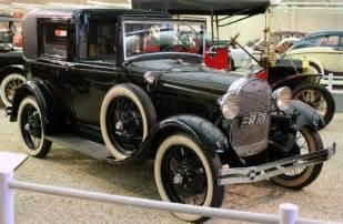 ford model a car 14 desktop background hivewallpaper