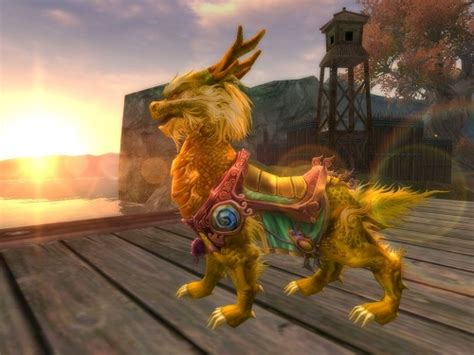 Mythical Creatures Of Asia top 10 mythical creatures