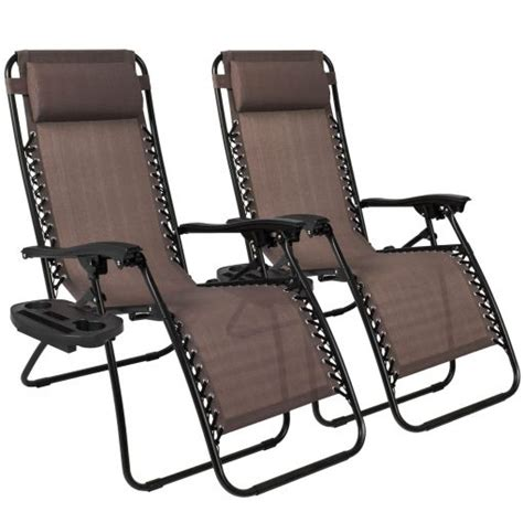 zero gravity recliners reviews best choice zero gravity chairs review guides in 2017