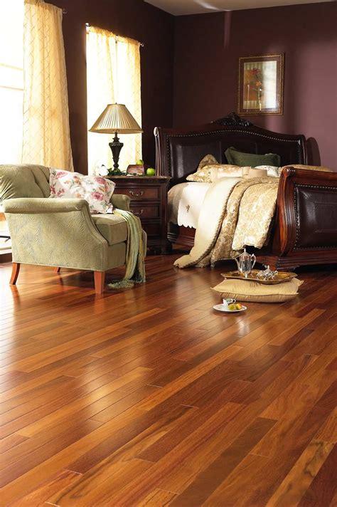 teak flooring guide     shopping