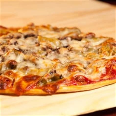 Italian Pizza Kitchen Order Food Online 70 Photos Italian Pizza Kitchen Roselle