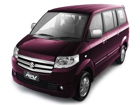 Suzuki Apv Modified New Model Suzuki Apv 2016 Price In Pakistan Pics And