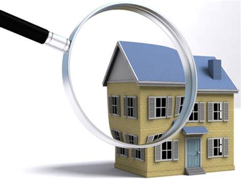 decadenza benefici prima casa b6ab34a83a428814d3cb213c5887d272