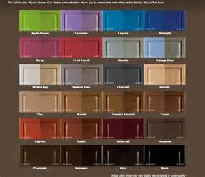 paint colors furniture dry brush painting furniture valentineblognet screen shot    at  pm