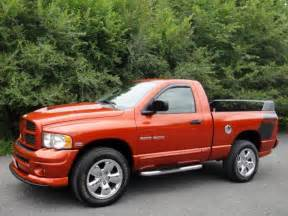 dodge ram 1500 daytona edition mitula cars