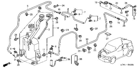 geo metro exhaust system diagram on wiring for. geo