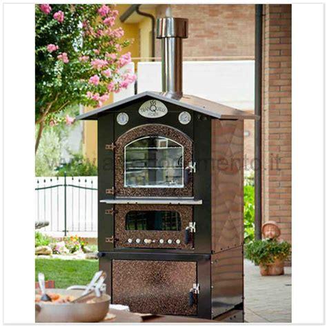 forno da terrazzo stunning forno da terrazzo images idee arredamento casa