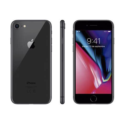 iphone 5 corte ingles precio apple 183 el corte ingl 233 s