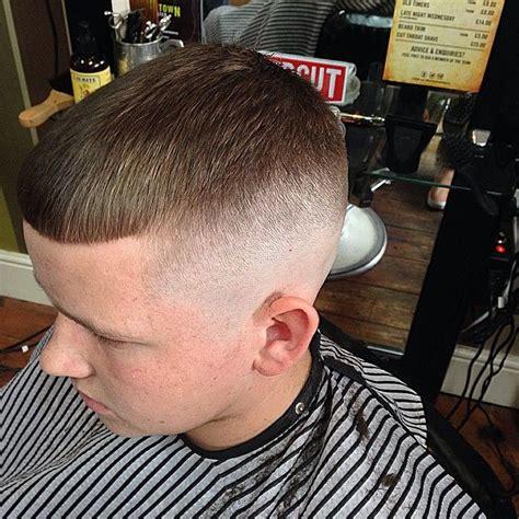 fade haircut razor lengths 30 best french crop haircut images on pinterest hair cut