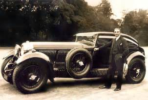 Speed Six Bentley Spyshot De Nieuwe Grand Bentley Begrijpt Het Niet