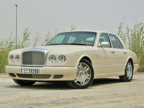 free online auto service manuals 2008 bentley arnage engine control bentley arnage 2015 image 141