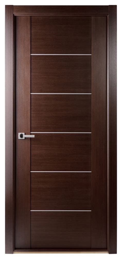 How Much Are Interior Doors Building House And Homeowner Would To Use Approx 20 Of These Doors Come In 8 Quot 0 Quot Doors