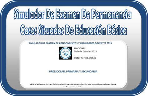 resultados de evaluacion docente 2016 ineval inee resultados de evaluacion 2015 2016 new style for