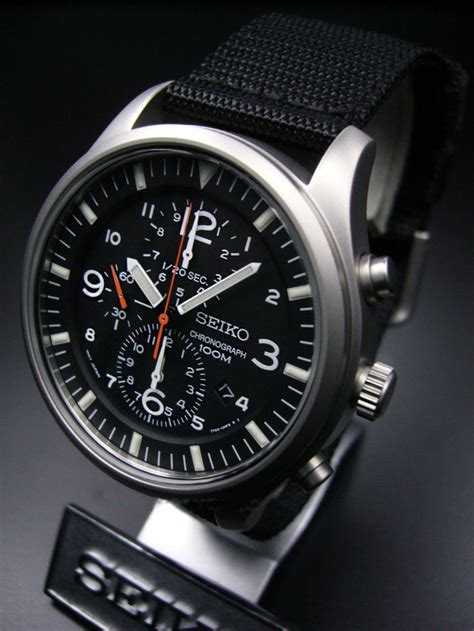 25 best ideas about seiko on