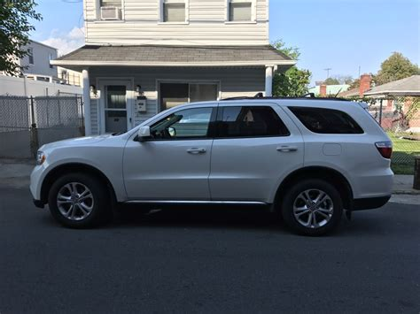 dodge suv for sale used 2011 dodge durango suv 12 690 00